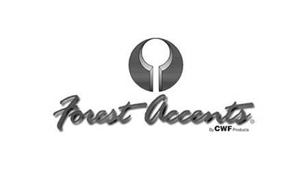 Forest Accents Maxpro