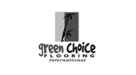 Green Choice Flooring