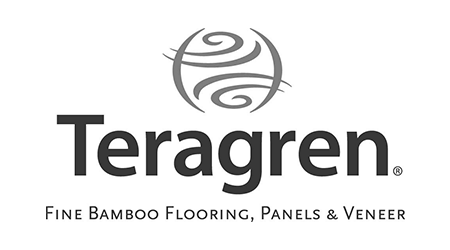 Teragren hardwood floors