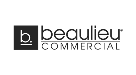 beaulieu commercial carpet