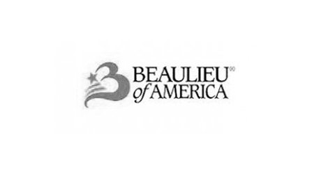 beaulieu-of-america