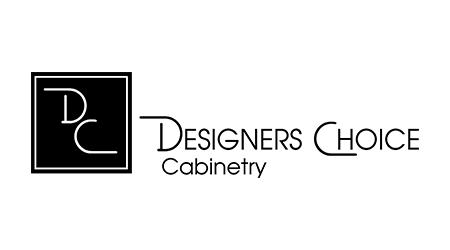 designer-choice