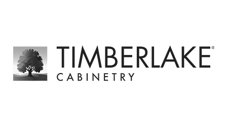 timberlake-cabinetry-light-bgs