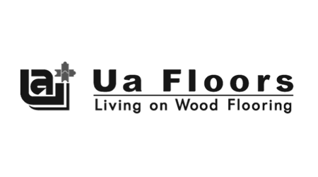 ua hardwood floors