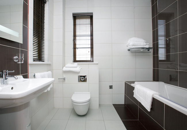 3 new flooring trends in 2016 tampaflooringcompany for 2016 bathroom tile trends