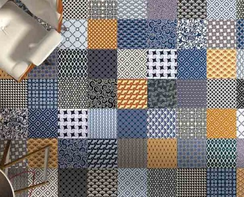 3 new flooring trends in 2016 tampaflooringcompany for Tile trends 2016