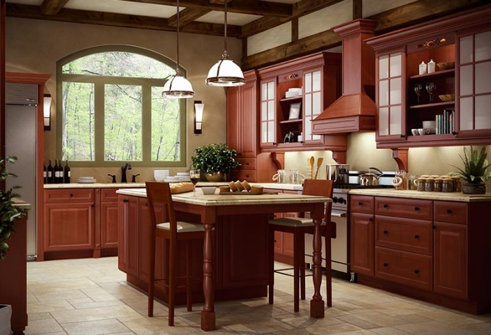 Cabinets and Floors Dynamic Partners