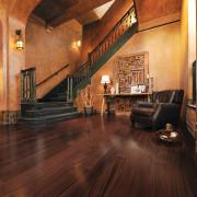 mirage flooring