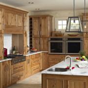 gilbert-kitchen-cabinets