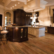Kitchen in Mansion