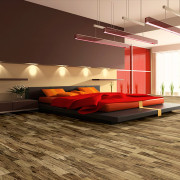luxury flooring