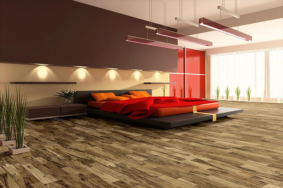 Excessive Luxury Flooring Tampa Flooring Company