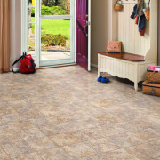 contractor-tile