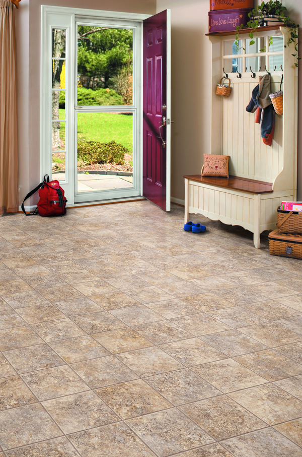 Tips For Choosing The Right Flooring Contractor Tampa Flooring Company