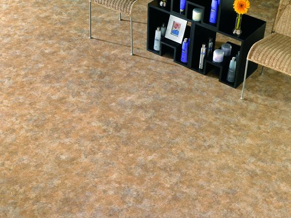 Vinyl Tampa Flooring Company