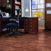 Hardwood-office
