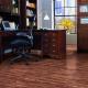 Hardwood-office