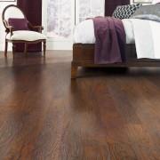 Wesley Chapel Flooring