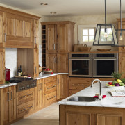 Kitchen-Cabninets-wood