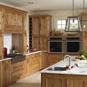 Kitchen-Cabninets-wood