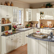 Hampton-White-Kitchen