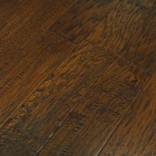 image brazilian cherry handscraped hardwood flooring. beautifally aged brazilian cherry handscraped hardwood image flooring