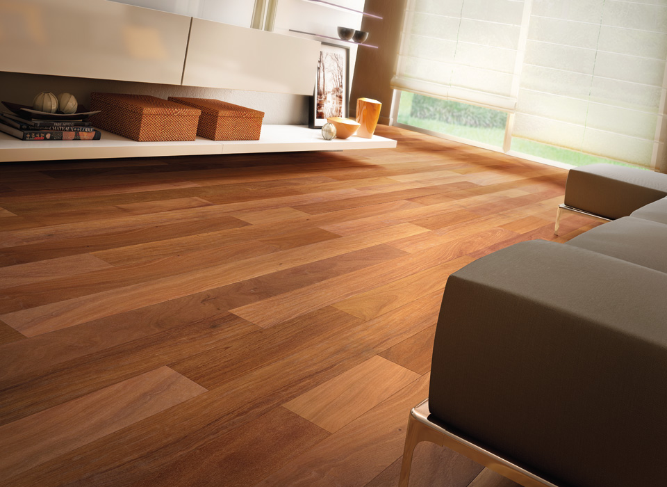 Exotic flooring options indusparquet tampa flooring company for Flooring companies