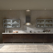 kitchen contemporary