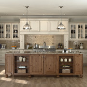 cabinets-antique-white