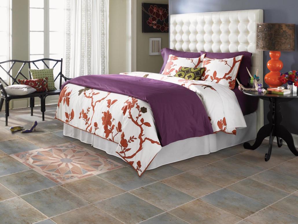 Gallery Tampa Flooring Company