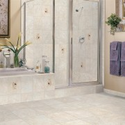 Marble-bathroom-tile