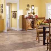 South Tampa Flooring