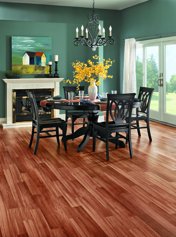 Get To Know Your Flooring Solid Wood Tampa Flooring Company