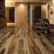 exotic-wood-floors