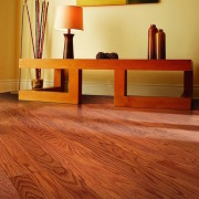 wood alternative
