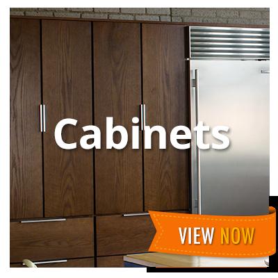Cabinets-badge-v2