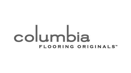 Tampa flooring company we bring the showroom to you for Columbia flooring distributors