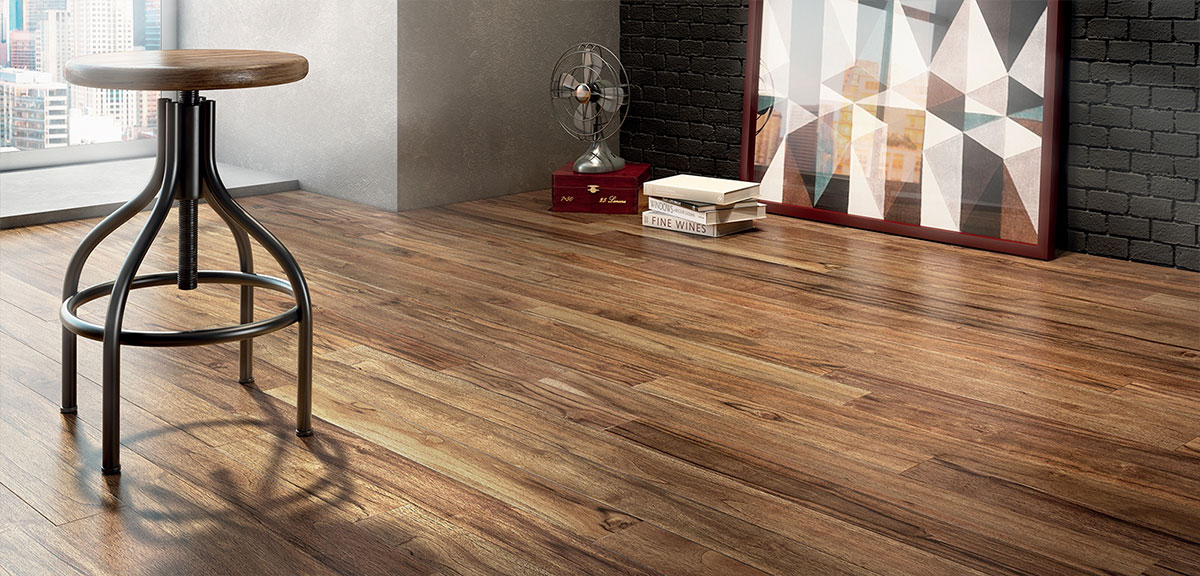 Tampa Flooring Company - We Bring the