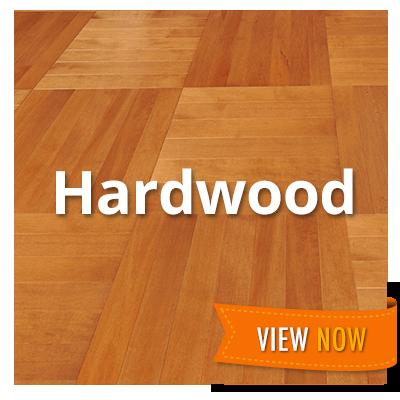 hardwood-badge-v2