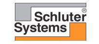 Tampa Bay's Leading Company for Schluter Systems