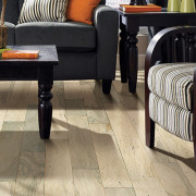 HarrisWoodFloors