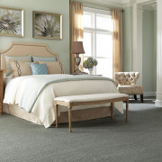 Add Warmth to Your Home with the Right Bedroom Carpet