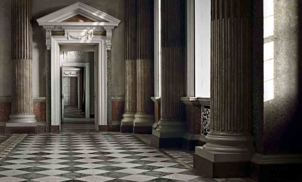 Porcelain Tile Archives Tampa Flooring Company