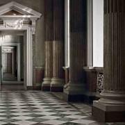 Lapicida Grande Tiles