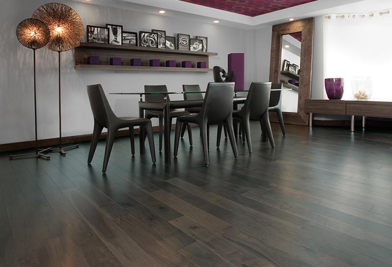 Hardwood Floor Maintenance Tampa Flooring Company