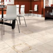 Best Matches for Grout, Color and Texture
