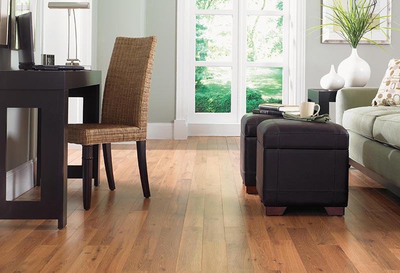 Laminate Upkeep Tampa Flooring Company