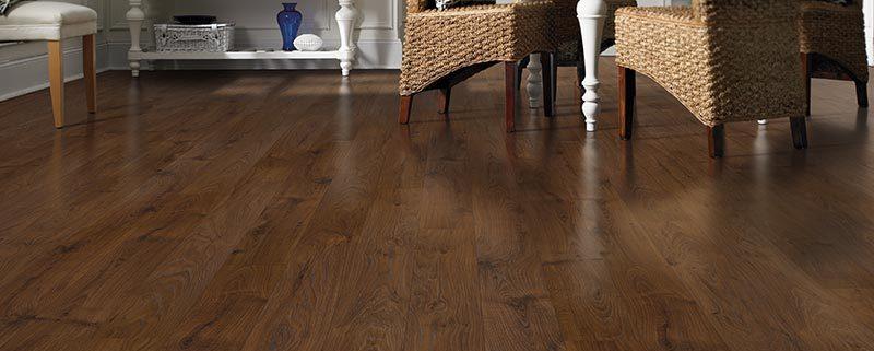 GMF-Laminate-Flooring-History