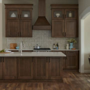 GMF - Refreshing Your Kitchen with Cost Efficient Cabinets