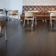 Best Flooring for Commercial Use